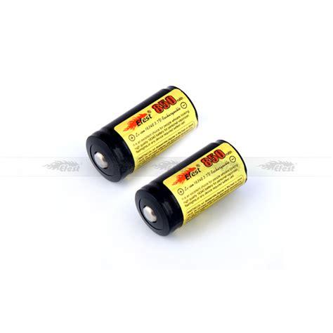 Efest 16340 Li Ion Protected Battery 850mah With Button Top efest 16340 850 마판 3 7v 보호 리튬 이온 배터리 디지털 배터리 상품 id 60366838560 korean alibaba