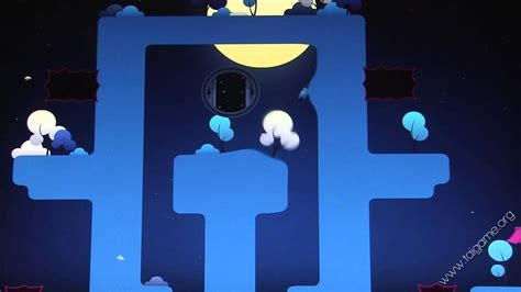 Floor Is Jelly by The Floor Is Jelly Free Adventure