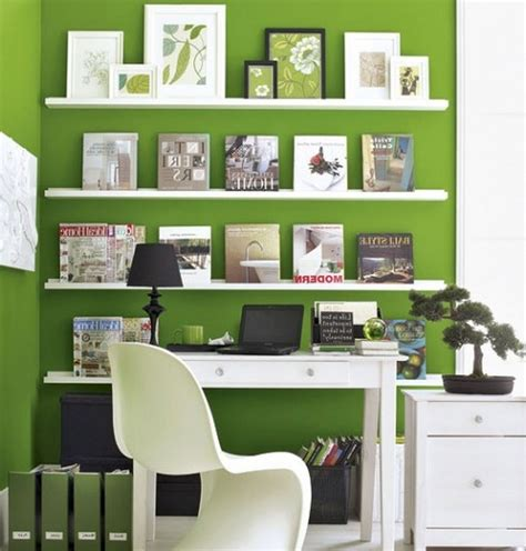 Work Office Decorating Ideas On A Budget Trend Decoration Desk Ideas For Work Home Interior Office Decorating On A Budget 2017