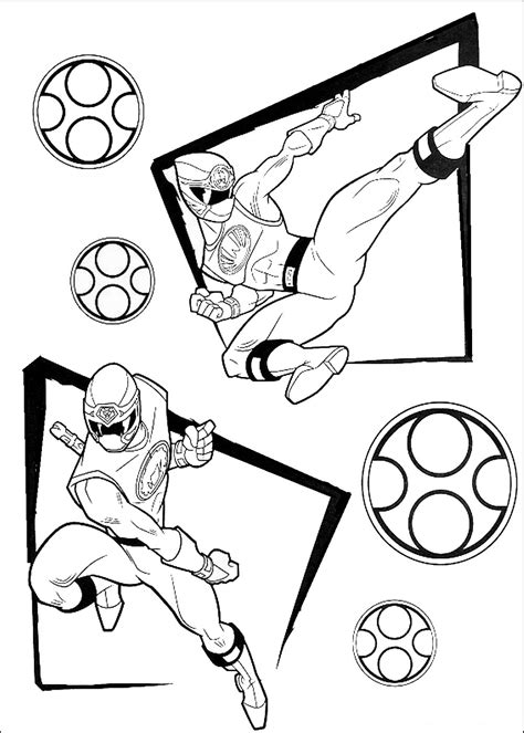 power rangers antonio coloring pages antonio power ranger free colouring pages