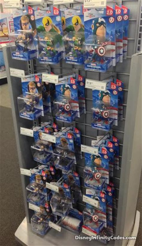 buy disney infinity figures disney infinity clearance at best buy new infinity 2 0