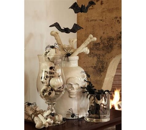 skull decorations skull decorations pictures photos and images