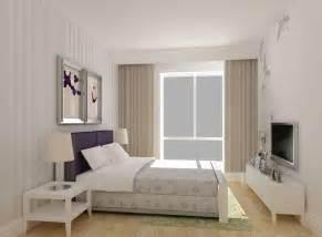 Classic Interior Design For Bedroom Modern Bedroom Classic 3d Interior Designs