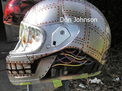 spray paint motorcycle helmet custom painted motorcycle helmets motorcycle helmet
