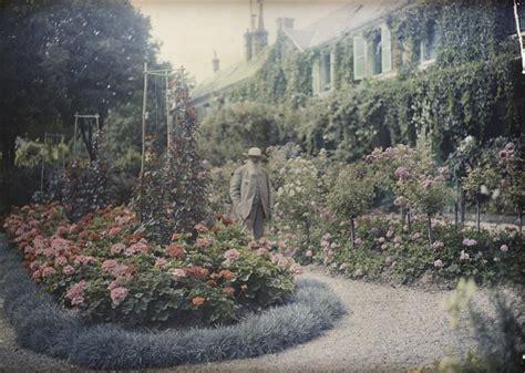 i giardini di monet casa e giardino di claude monet a giverny