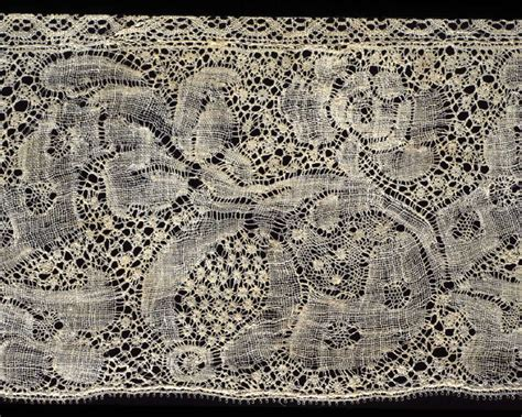 antique pattern library bobbin lace lynxlace