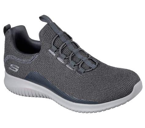 Skechers Ultra Flex by Buy Skechers Ultra Flex Sport Shoes Only 65 00