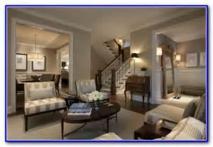 Popular Living Room Paint Colors Benjamin Benjamin Living Room Paint Colors Painting Home
