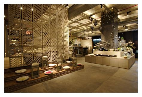 remodeling designs design feature gt good earth flagship store delhi indian