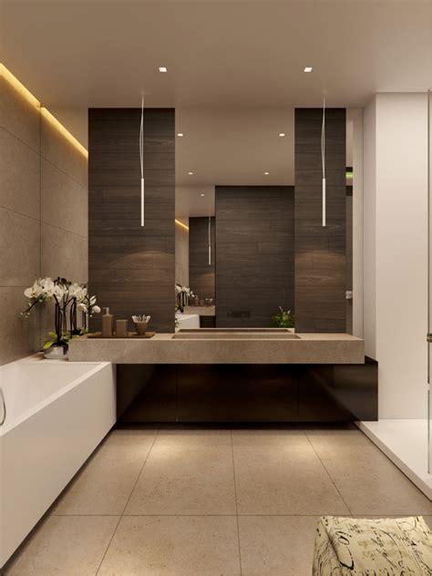 designer badezimmer vanity waschtisch in stein badezimmer waschtisch