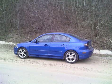 how cars work for dummies 2003 mazda b series plus navigation system used 2003 mazda mazda3 photos 1600cc gasoline ff