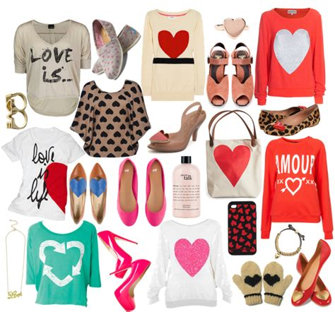 Valentines Gifts For Everyone Ly Fashion Finds by S Day Inspired Style Finds Among Other Things