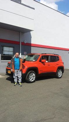 Rockland Jeep Service Welcome To Rockland Chrysler Jeep Dodge Jeep Dealer Html