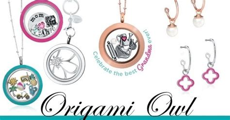 Origami Owl Cover Photo - babblings of a origami owl custom jewelry for your