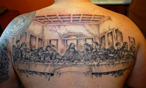 Wedding Bible Meaning by Biblical Tattoos Designs Ideas And Meaning Tattoos For You