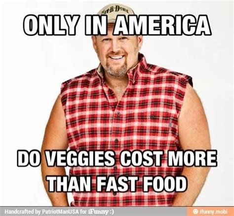 Cable Guy Meme - larry the cable guy humor pinterest cable humor and family jokes