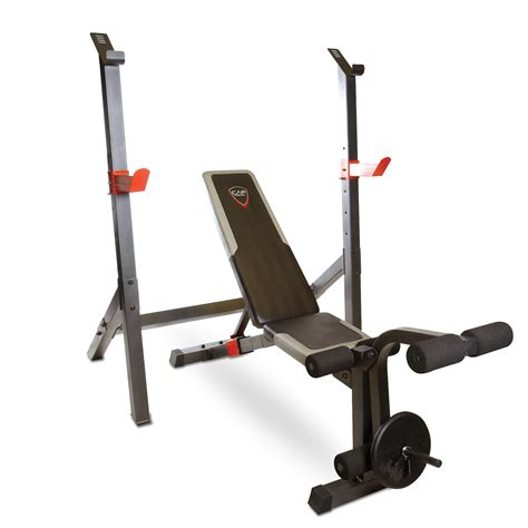 weight bench exercises do the proper exercises with best weight benches