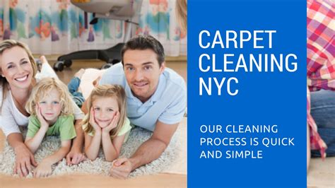 upholstery cleaning nyc carpet cleaning nyc for sale antiques com classifieds