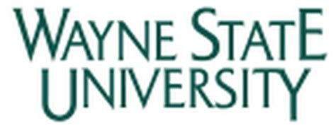 Wayne State Mba Ranking by Wayne State Ranking Address Admissions