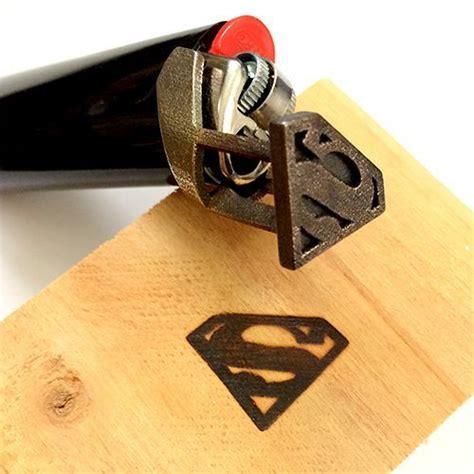 custom branding iron for woodworking custom branding iron woodworking branding