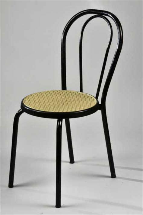 sedie bistrot sedia bistrot nera noleggio attrezzature per catering