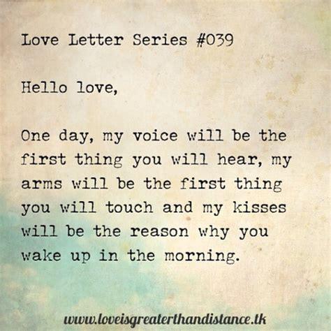 up letter distance relationship tagalog distance relationship quotes for husband