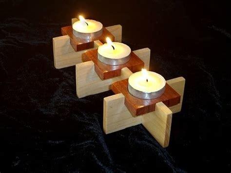 candle holder youtube