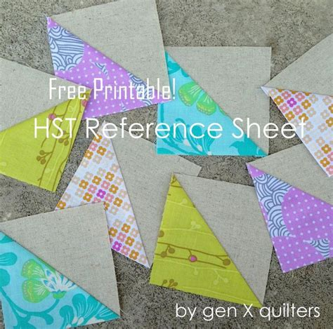 free printable quilt square patterns pin by linda lawson on blocks pinterest