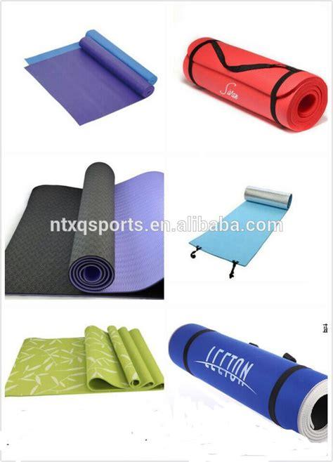Fold Up Mats by Folding Gymnastic Mats Cheap Gymnastics Mat Gymnastic Equipment Buy Gymnastics Mats Mats
