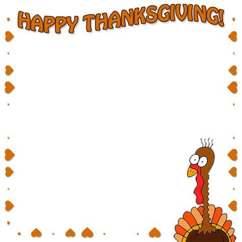 thanksgiving border clipart free free thanksgiving borders happy thanksgiving border clip