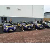 20th Anniversary Of The 1996 Win In Catalunya  Car And