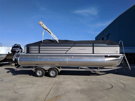 norcal boats norcal mastercraft discovery bay boats for sale boats