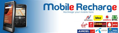 how to recharge in mobile mobile dth recharge industry overview sms link world