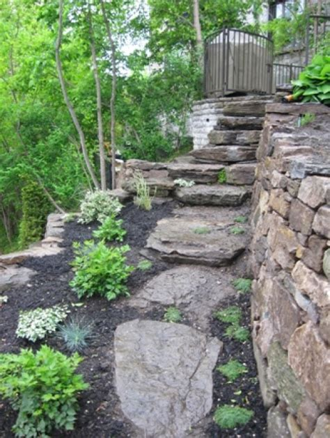 how to build garden retaining wall how to build a retaining wall the right way