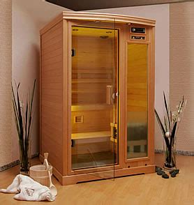home sauna home sauna kit