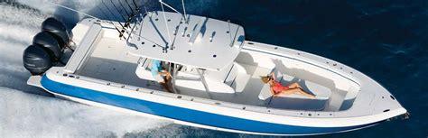 sailboat donation yacht or jet ski in hton roads va sailboat donations
