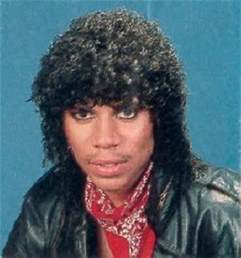 jerry curl hairstyle hairstyles haircuts jheri curl hairstyles jheri hairstyles