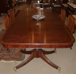 dining room tables dining room ideas dining room table