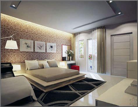 desain interior rumah minimalis mewah desain interior rumah minimalis mewah ndik home
