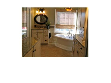 small bathroom remodels small bathroom remodels