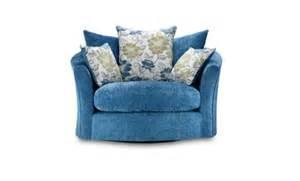 swivel cuddle chair euoque cuddle swivel chair furniture shop dublin
