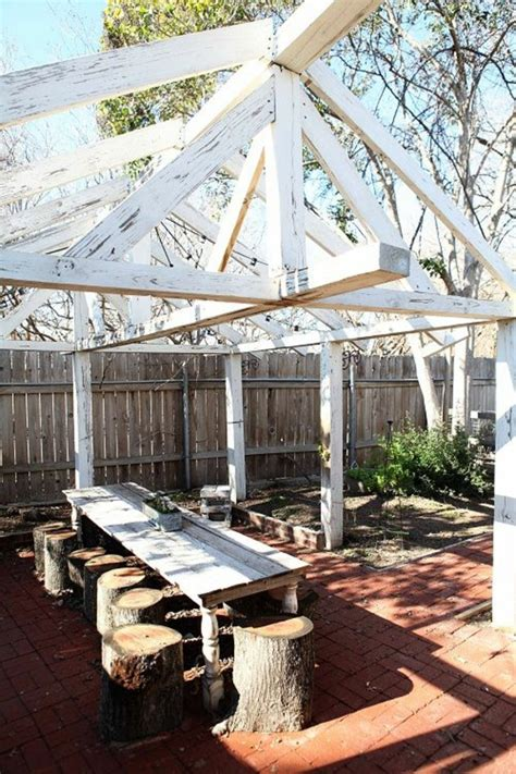 Garden Gartenmöbel