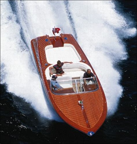 wooden powerboat plans wood wood powerboat plans pdf plans