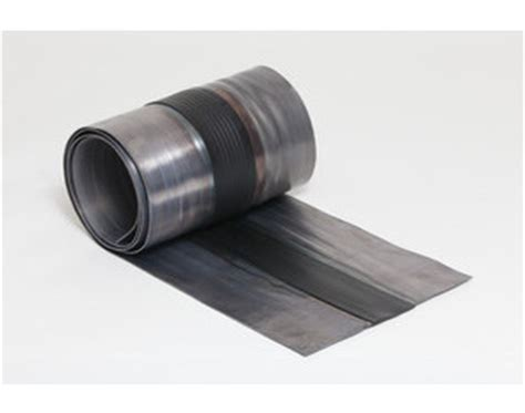 Blm Plumbing by Blm T Pren Expansion Joint 3 Metres X 385mm Lead Roof
