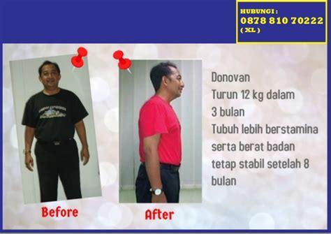 Fiber By Diet Langsing 0878 810 70222 xl tips mengecilkan perut fiber blend