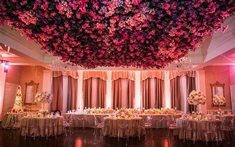 10 wedding trends to behold for 2018