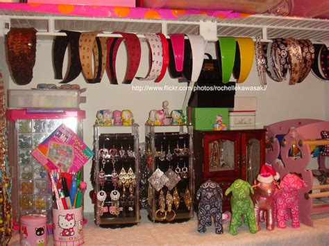 Confessions Of A Closet by Walk In Closet Accessories Section I Need To