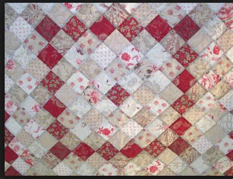 tutorial quilting general 1140 best french general images on pinterest