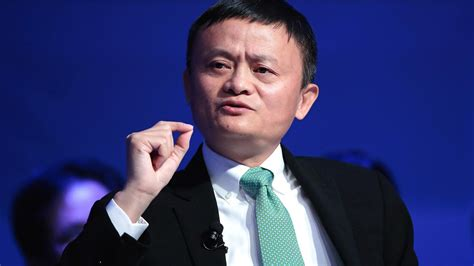 jack ma alibaba s ma wants to avoid u s china trade war at all