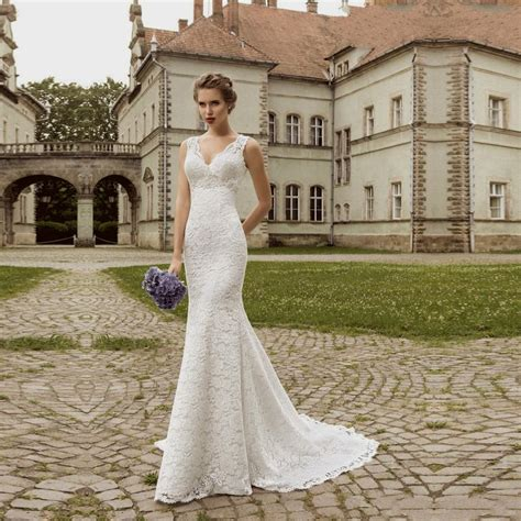 country wedding style dresses country style wedding dresses with lace naf dresses